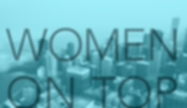 WomenOnTop.png