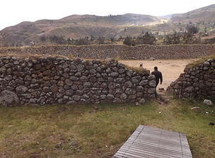 actividades en cuenca ecuador