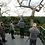 Thumbnail: TOUR NAPO WIDLIFE todo incluido 4Días/ 3 Noches