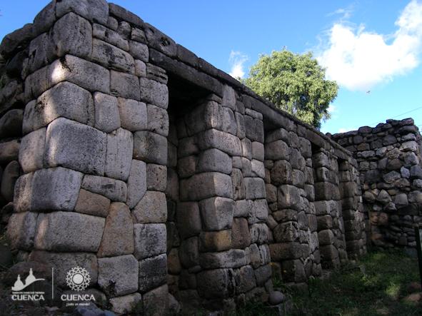chl-Pumapungo-ruins