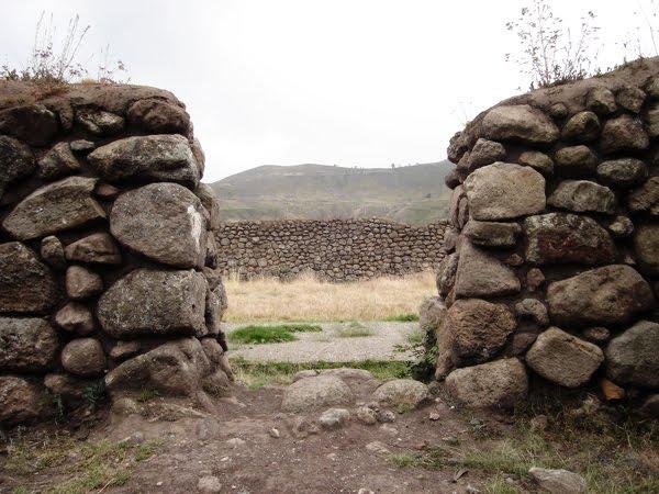 Castillo de Duma 03