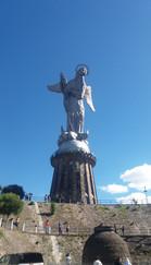 tours desde 1 día en la ciudad de Quito