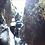Thumbnail: CANYONING en Río Amarillo