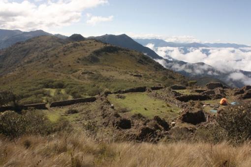 tours en cuenca- ecuador