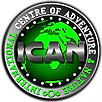 INTERNATIONAL CENTRE OF ADVENTURE & NATU