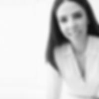Encontre Sua Gradeza - Adriana Machado - consultora de imagem