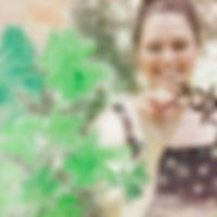 Encontre Sua Gradeza - Amanda Mato - artista plástica empreendedora