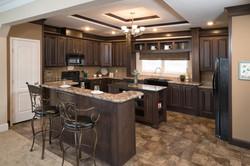 Manufactured-THE-VERANDA-30SCL32723AH-Kitchen-20160114-1009285132540