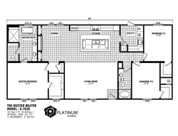 7030-Buzzer-Beater-Floorplan