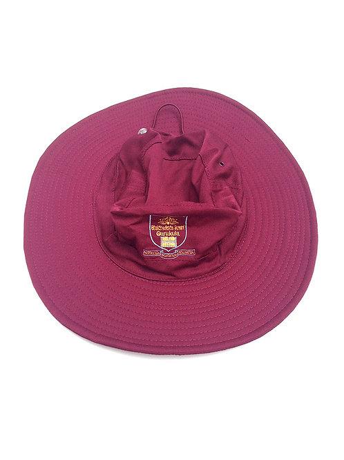 Primary - School Hat - JSH