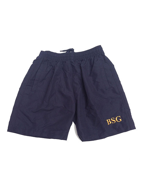 Sport Shorts - GSSS