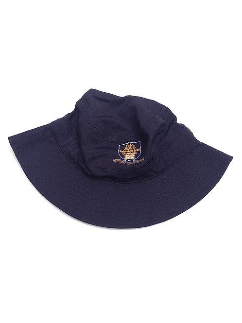 High School - Hat - SSH
