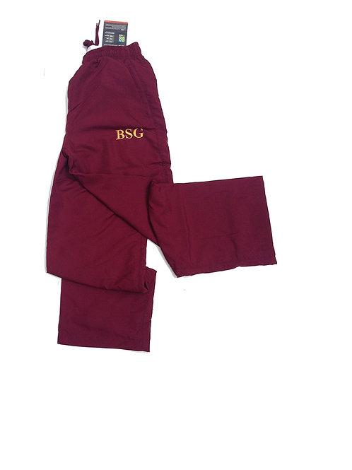 Primary - Sports Track Pants - JSTP