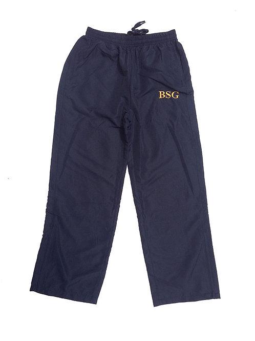 High/Senior - Sports Track Pants - SSTP