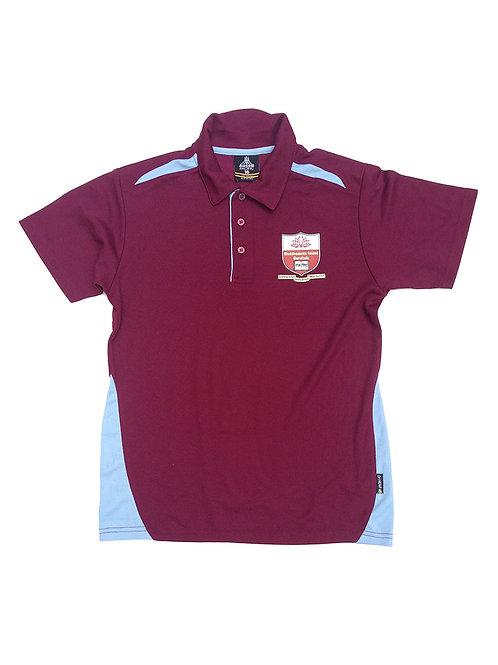 Primary - Sports Shirt - JSPS