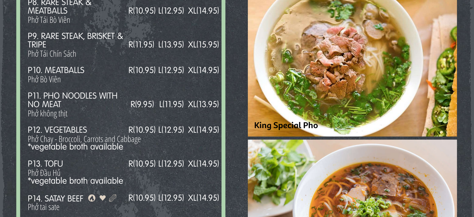 pho king_page-2.png