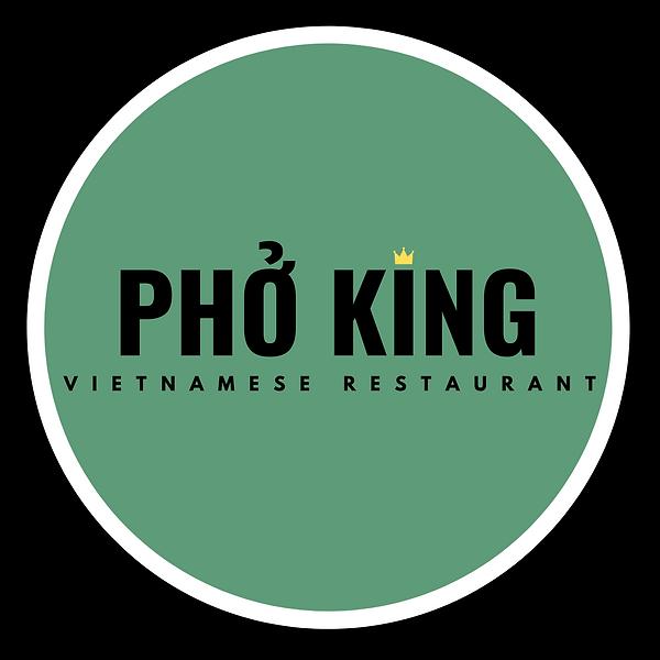 pho king logo (3).png