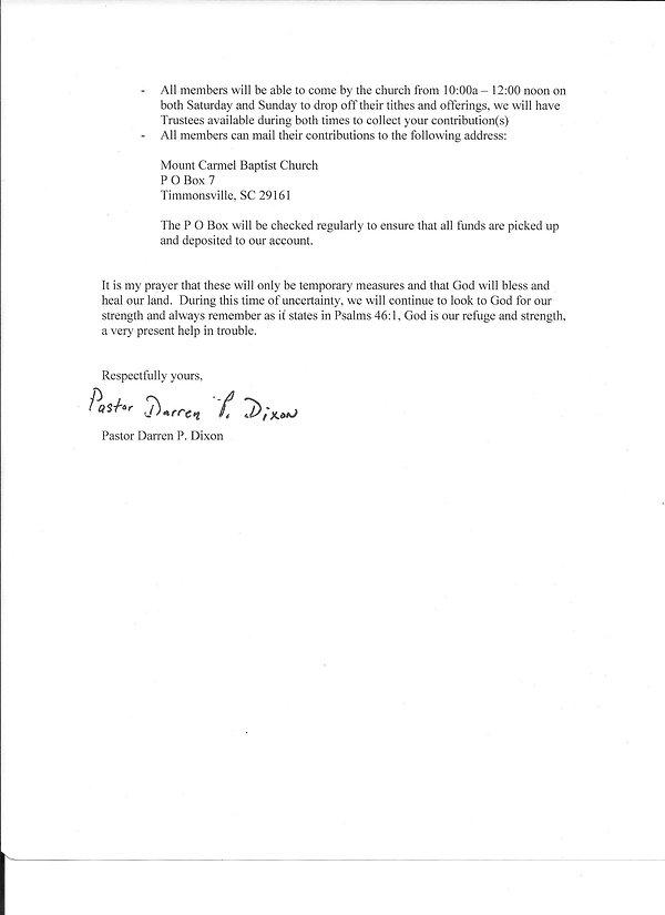 COVID-19 Letter for Mt. Carmel.jpg