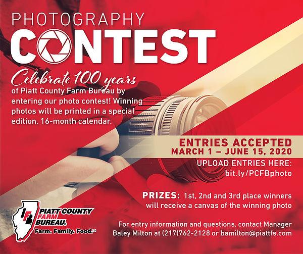 20-250 piatt cfb photo contest-fb (1).jp