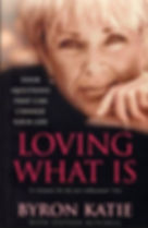 loving-what-is-2018.jpg