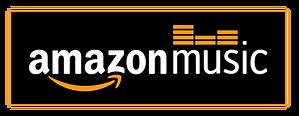 Amazon Music logo1a.png