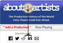 About the Artists - logo.jpg