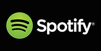 Spotify-Logo2.jpg