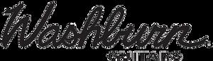 Washburn_guitars_logo.png