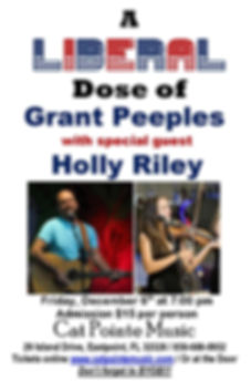 Grant Peeples c Holly Riley 12-6-19-page