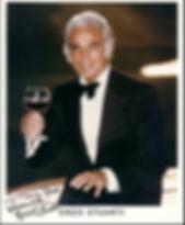 Enzo Stuarti (personal pic).jpg