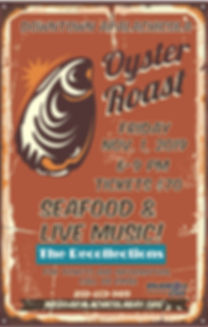 2019-oyster-roast-poster-Recollections2w