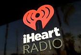 iHeart logo1.jpg