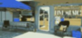 Cat Pointe Music - facade (KLP pic).jpg