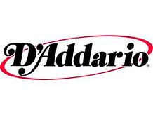 Addario-logo.jpg