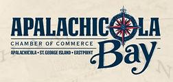 ABCC logo.jpg
