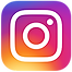 Instagra Page Link