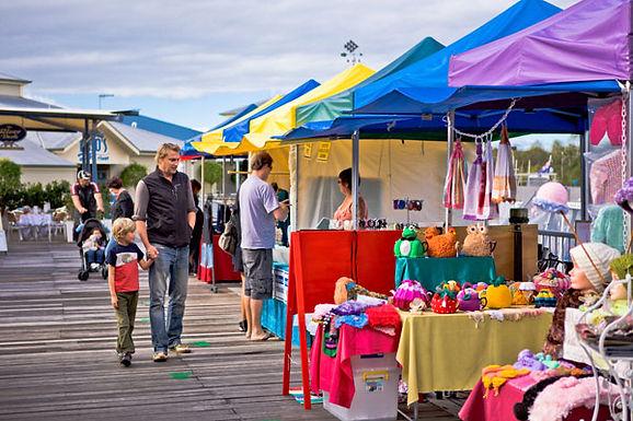 Noosa Marina Markets.jpg