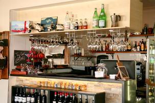 Noosa Italian Restaurant Bar