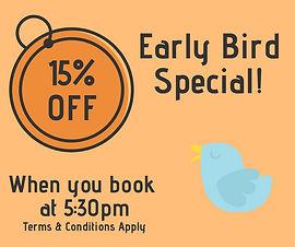 Early Bird Promo.jpg