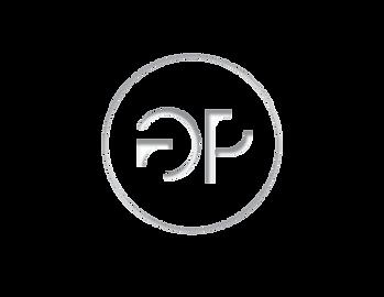 GP - White Circle Logo.png