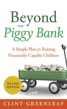 Beyond the Piggy Bank