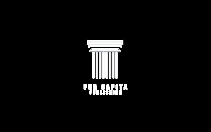 per capita publishing  white.png
