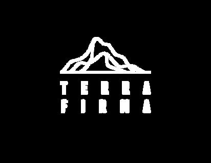 Terra Firma Audio FINAL2.png
