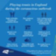 lta-infographic---playing-tennis-in-engl