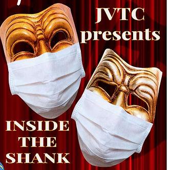 inside the shank.jpg