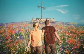 MIDSOMMAR: A look into the Film