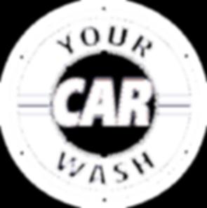 sample Logo 2.png