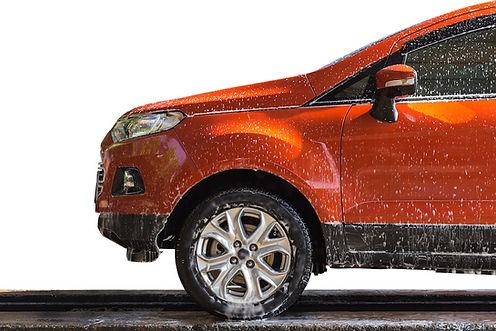Soapy Car.jpg