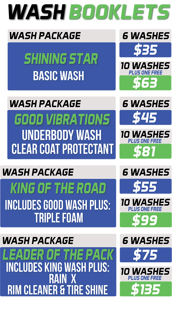 WASH BOOKLETS 2018.png