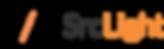 srcLight-header-logo.png